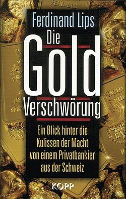 die_gold_verschwoerung