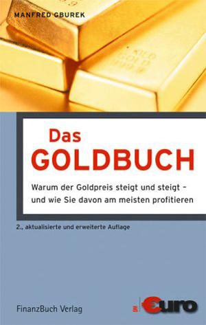 gburek-goldbuch