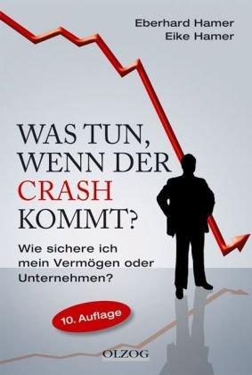 was_passiert_wenn_der_Crash_kommt
