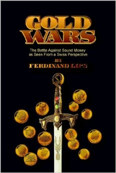 gold_wars